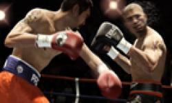 fight night champion Fight Night Champion head 5