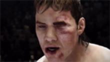Fight-Night-Champion_head-6