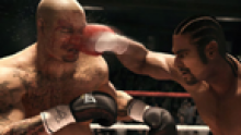 Fight-Night-Champion_head-7