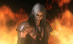 Final Fantasy VII HD Remake Head 19 05 2011 01
