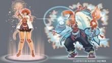 Final Fantasy XI vignette