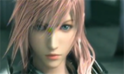 Final Fantasy XIII 2 head 3