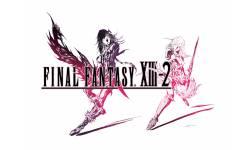final fantasy xiii 2 logo 180111 04