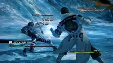 Final-Fantasy-XIII_2010_02-12-10_30