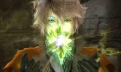 final fantasy xiii ico 0120000000025234
