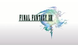 Final Fantasy XIII Screenshots captures   5