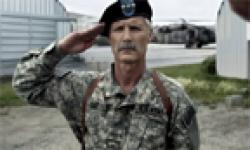 Find Makarov Modern Warfare 3 image 25022011 4
