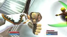 fire-pro-wrestling-004