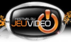 FJV09  festival jeu video icone 0090005200021226