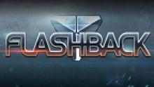 flashback-hd-vignette