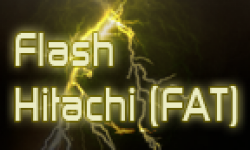 flashhitachifat