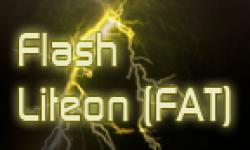 flashliteonfat
