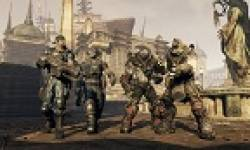 forces of nature gears of war 3 dlc (2)