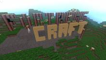FortressCraft_Avatar