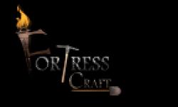 FortressCraft logo