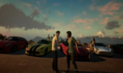forza horizon demo trailer vignette