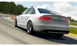 Forza motorsport 225558358forzamotorspor