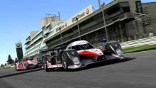 forza-motorsport-3-le-nurburgring-grand-prix-en-dlc-13347