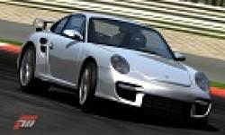 forza motorsport 3 porsche 911 gt2