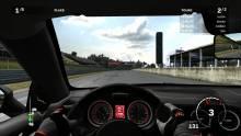 forza-motorsport-3-xbox-360-429