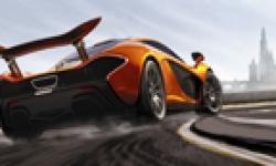 Forza Motorsport 5 21 05 2013 head