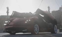 forza motorsport 5 trailer 09062013