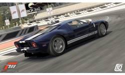 Forza Motosport 3 001 FM3 Ford GT(1)