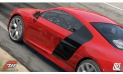 Forza Motosport 3 003 FM3 Audi R8FSI