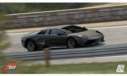 Forza Motosport 3 004 FM3 Lambo LP640