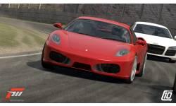 Forza Motosport 3 007 FM3 SuperCarShootout 3