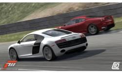Forza Motosport 3 009 FM3 SuperCarShootout 5