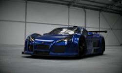 Forza Motosport 4 gumpert apollo S vignette 24 09 2011