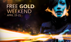 free xbox live gold weekend 19 21 april logo (2)