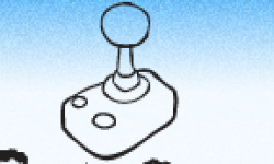 freestyle games logo vignette head 24022011