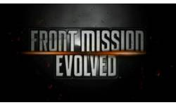 frontmissionev