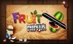 fruitkinect