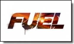 fuel eo