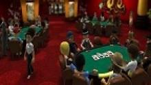 full house poker vignette