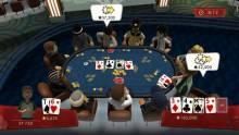 full_house_poker_xbox