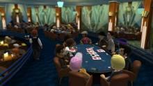 full-house-poker