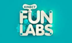 fun labs logo