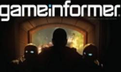 game informer gears of war e3 2012 vignette