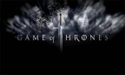 game of thrones video games news