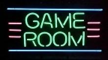 Gameroomvignette