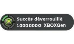 comment debloquer xbox
