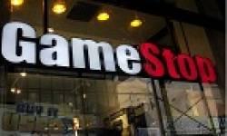 gamestop logo front