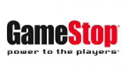GameStop vignette 03022013