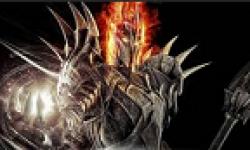 Gardien de la Terre du Milieu   vignette  Sauron