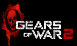 gears of war 2 vignette