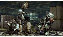 gears of war 3 01